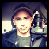 An image of Photog_stew