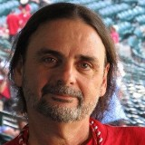 An image of GaryLeonard