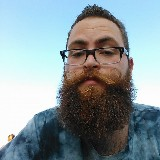 An image of ArtBeard