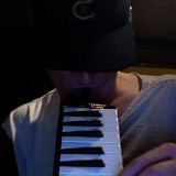 An image of MrMelodica