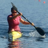 An image of sprint_kayak