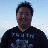 An image of nice_azn_guy