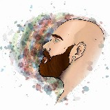 An image of TheBeardyArtist