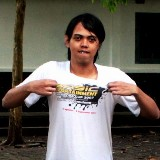 An image of dembi_pepeng