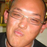 An image of jasonliou