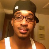 An image of islandbwoy420