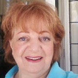 An image of strawberryblond1