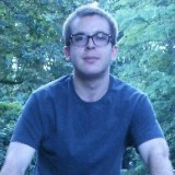 An image of Diceman_9000