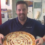 An image of pizzagod1