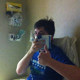 An image of Pixelwizard92
