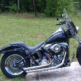 An image of Harleyglide01
