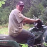 An image of 4wheelfarmer